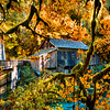 Grist Mill 102317-15