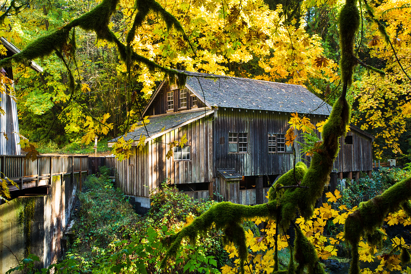 Grist Mill 102317-16