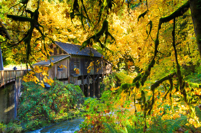 Grist Mill 102317-59