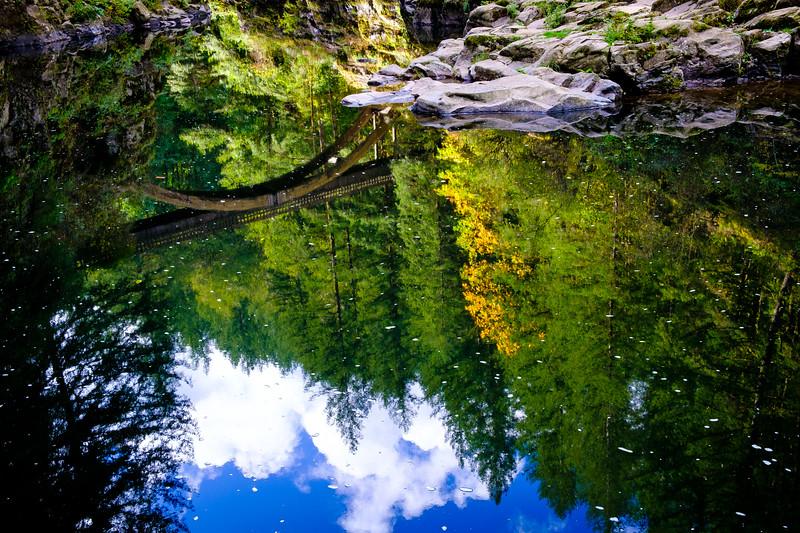 Moulton and Lucia Falls 100217-53