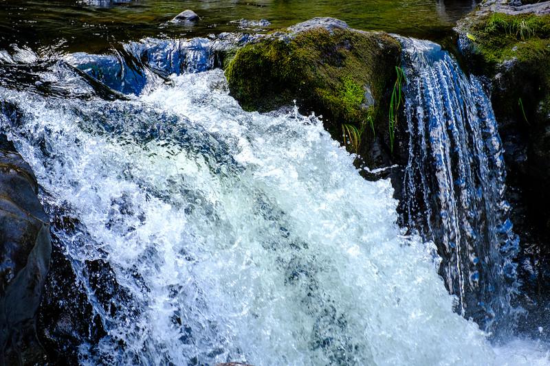 Moulton and Lucia Falls 100217-81