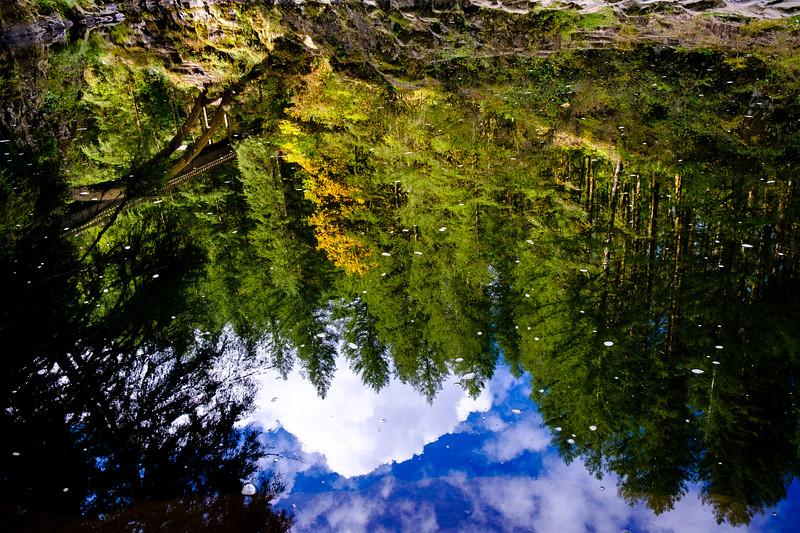 Moulton and Lucia Falls 100217-43