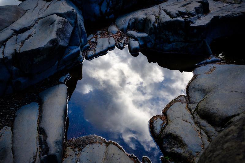 Moulton and Lucia Falls 100217-7