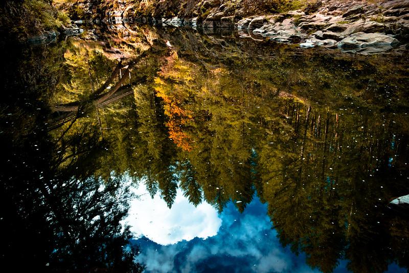 Moulton and Lucia Falls 100217-39