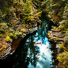 Molton and Lucia Falls 100217-66