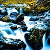 Moulton and Lucia Falls 100217-75