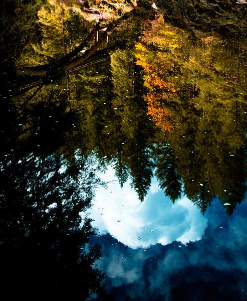Moulton and Lucia Falls 100217-40