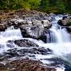 Moulton and Lucia Falls 100217-90