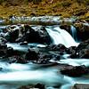 Moulton and Lucia Falls 100217-69