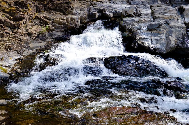 Moulton and Lucia Falls 100217-98