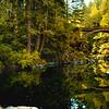Moulton and Lucia Falls 100217-37