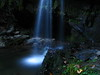 Grotto Falls 3