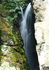 Raven Cliff Falls 2