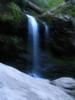 Grotto Falls soft