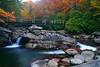 Chimney Tops Trail 2