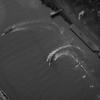 Lensaloft_D845695_Rowers