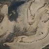 Beach Patterns 2 - St Kilda