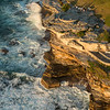 Bondi Cliffs - 3