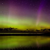 Covehead Northern Lights