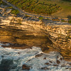 Bondi Clifftop Walk - 1