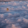 Lensaloft_Fog1_Twitter