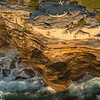 Bondi Cliffs - 2