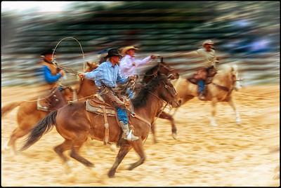 cowboy28