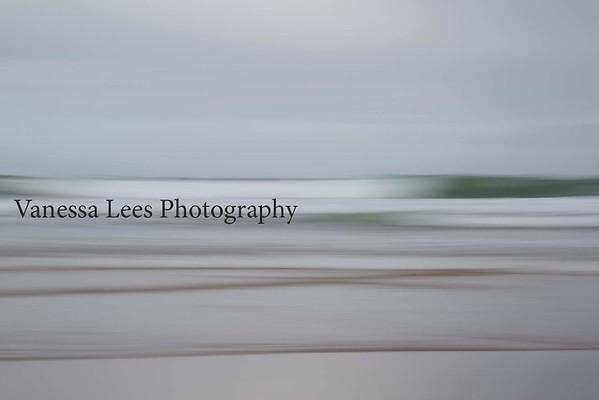 Northern Ireland's Beautiful Antrim Coast
