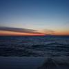 Easter Sunrise 2018 (Lake Michigan, Chicago) 3/6