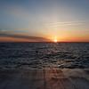 Easter Sunrise 2018 (Lake Michigan, Chicago) 5/6