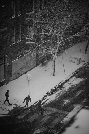 ©2019 Jon Allegretto