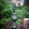 Time To Look at This Again (Manitou Springs, CO)