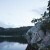 Blackhills National Forest, SD