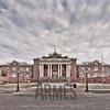 Saint Mary's School, 900 Hillsborough Street, Raleigh, NC