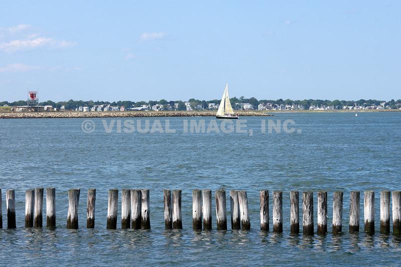 Massachusetts - Boston