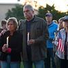 Candlelight Vigil - Hyannis
