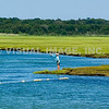 Cape Cod - Yarmouthport