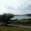 Cape Cod - Falmouth