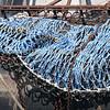 Fishing Gear, Provincetown, MA on Cape Cod.