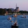 Cape Cod - Harwich/Dennis