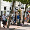 Cape Cod - Edgartown