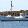 Cape Cod - Chatham