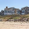 Cape Cod - Dennis