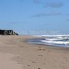 Cape Cod - Eastham