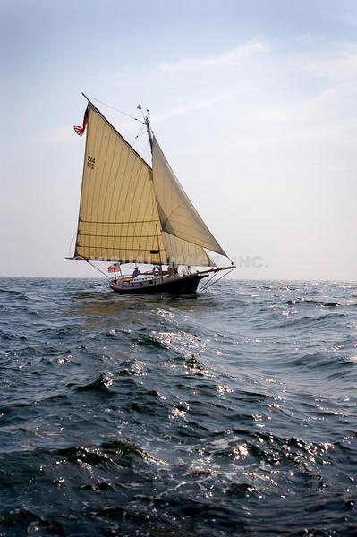 Cape Cod - Cataumet