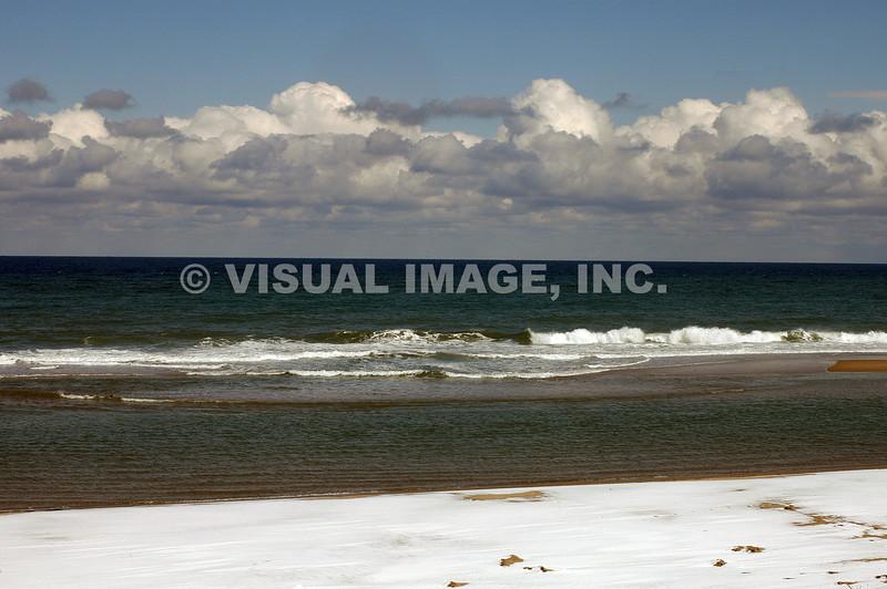 Cape Cod - Truro