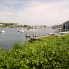 Cape Cod - Harwich Port
