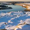 Cape Cod - Brewster