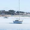 Cape Cod - Harwich