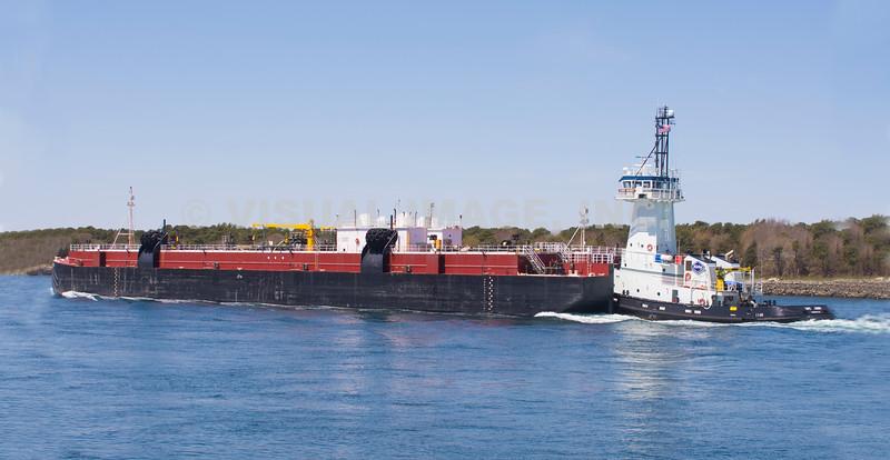 Cape Cod - Bourne